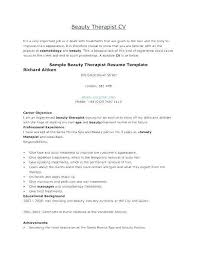 Cover Letter For Cosmetology Resume Best Of Cosmetologist Cover Letter Administrativelawjudge