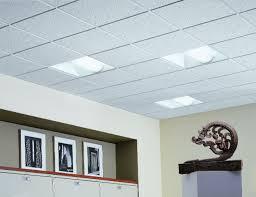radar ceiling tiles home depot home design ideas