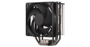 <b>Hyper</b> 212 Black Edition | <b>Cooler Master</b>