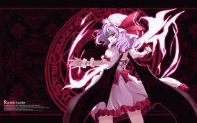 37+ Beautiful Anime Wallpaper Steampunk ...