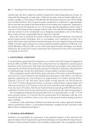 fok n vincent p qiu t krzeminski m a case study of grou 2