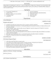 apprenticeship cover letter sample diesel mechanic apprenticeship cover letter apprentice cover letters