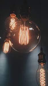 nx22-light-bulb-night-interior-nature