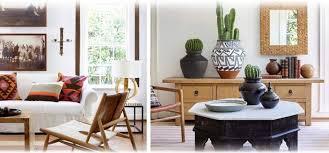 Design Home: 5 Ways To Get Free Cash and Free Diamonds | Heavy.com