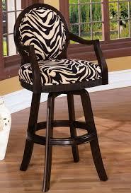 full size of bar stools bar stools zebra hobby lobby incredible at metal stoolshobby