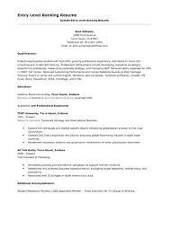 Resume Template For Bank Teller Bank Teller Resume Template Banking ...