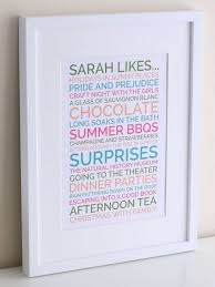 creative gift ideas for him elegant cute diy gifts for boyfriend inspirational media cache ec0 pinimg