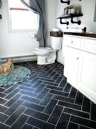 vinyl flooring tiles bathroom best vinyl flooring bathroom ideas on bathroom vinyl flooring tiles bathroom vinyl flooring bathroom tile effect