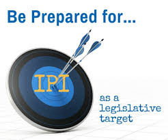 Ipi Quote Stunning Independent Private Instruction PI As A Legislative Target