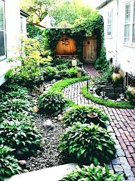 Tree landscaping ideas Around Landscaping Around Trees Landscaping Ideas Around Trees Landscaping Around Tree Ideas Under The Contemporary Idea For Patio Inspiration Landscaping Around Trees Landscaping Ideas Around Trees Landscaping