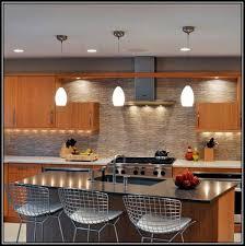 kitchen lighting ikea. Heavenly Ikea Kitchen Lighting Fixtures Decorating Ideas A Interior Home Design G