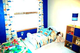 bedroom ideas accessories train decor for toddler room thomas the tank engine tra