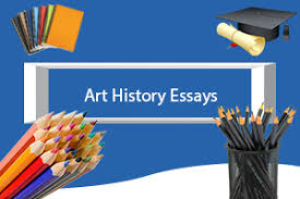 "art history essays examples topics titles outlines in order to understand what an art history essay is it is necessary to understand what the term ""art history"" means it refers to the academic study of the"
