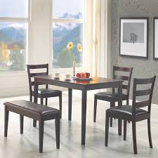 Kitchen Set Table And Chairs Shop Dining Sets At Lowescom