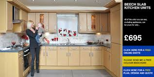 affordable kitchen furniture. Cheap Fitted Alluring Affordable Kitchen Furniture A