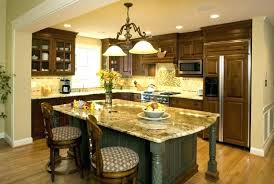 used kitchen island for sale. Beautiful Sale Kitchen Used Kitchen Islands For Sale Island On With Seating Beautiful  Toronto Condo Intended E