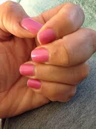 best nails near me yelp best nails design salon nail salons alexandria va
