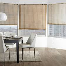 bamboo window blinds. Bamboo Roll Up Blind Window Blinds