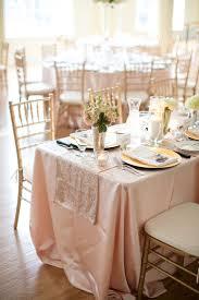Best 25+ Ivory wedding ideas on Pinterest   Natural wedding flowers, Wedding  decorating images and Wedding receptions near me