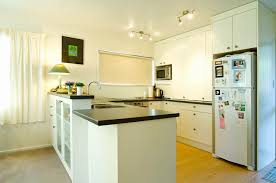 kitchen design building manufacture and installation bays joinery nelson new zealand