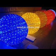 outdoor lighting balls. Furniture:Outdoor Christmas Led Light Ball Lighted Lamp Ornamental Balls Htb1ycopjxxx Lights White Outdoor Lighting
