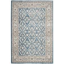 blue and beige area rugs sofia blue beige area rug
