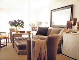 baby nursery endearing fabulous earth tones living room designs