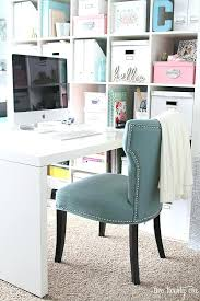 office craft room ideas. Home Office Room Living Ideas . Craft A