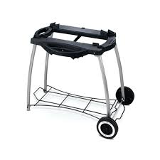 Foldable Rolling Cart Folding Office Cart Tap Image To Zoom