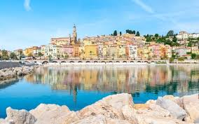 best mediterranean cruise short cruises five of the best mediterranean cruises