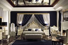 Linea Bedroom Furniture Luxury Interior Design Furniture Decoration Company Qatar