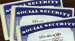 Security Cards In For Online Canadian New The Texas Record Social Announces – Replacement Service