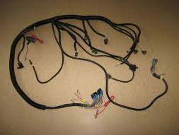 big block 454 7 4 tbi fuel injection swap harness gm no trans tbi harness out trans control