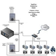 similiar telephone system wiring diagram keywords telephone system wiring diagram
