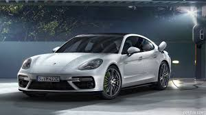 2018 porsche turbo. beautiful turbo 2018 porsche panamera turbo s ehybrid  charging wallpaper and porsche turbo g