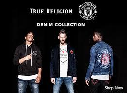 True Religion Plus Size Chart Manchester United X True Religion