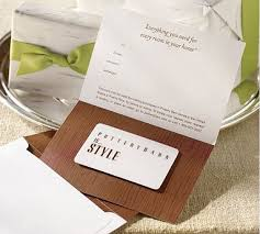 win a 100 gift card to pottery barn and candle design life design life