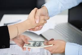 Валютные операции между резидентами и нерезидентами Современный  Валютные операции между резидентами