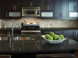 solid surface countertops. Solid Surface Countertops L