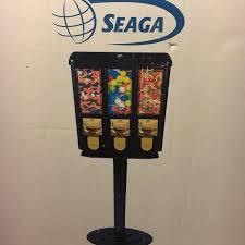 Vending Machines Ontario New 48 Snack Vending Machines In Mississauga Ontario For 48