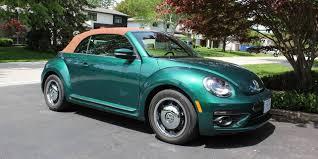 2018 volkswagen bug. brilliant 2018 2017 volkswagen beetle convertible intended 2018 volkswagen bug