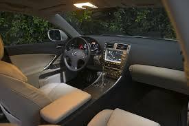 2007 lexus is 250 interior. 2007 lexus is is 250 interior t