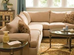 Hughes Furniture Industries  Raymour U0026 FlaniganRaymour And Flanigan Living Rooms