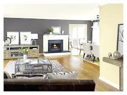 wall colors for dark furniture. Wall Colors Best Paint For Living Rooms 2015 Colours Dark Furniture With Cherry Wood Floors .