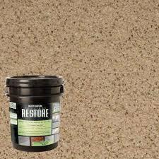 light brown paint colorsTaupe  Paint Colors  Paint  The Home Depot