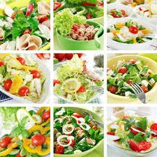 Welche kohlenhydrate bei diät