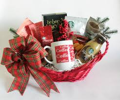Handmade Christmas Gift Baskets Decoration Ideas  Fashion U0026 TrendChristmas Gift Baskets Online