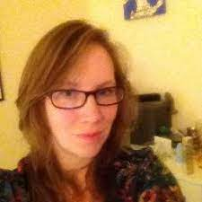 Molly Butterworth (@MollButterworth)   Twitter