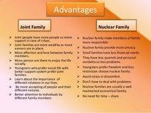 essay on nuclear family essays on tourism help writing a song essay on nuclear family