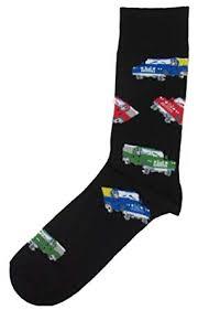 land rover socks land rover gifts landrover socks 4 x 4 sock